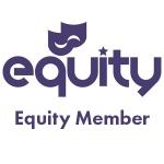 Equity Member