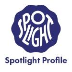 Spotlight Profile