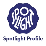 Spotlight Profile